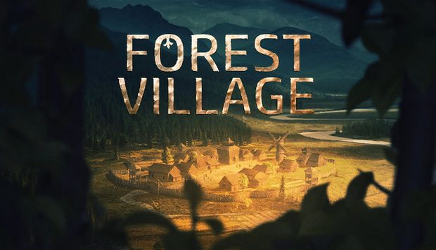 Life is Feudal: Forest Village Free Download