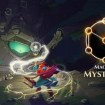 Mages of Mystralia GOG Free Download Archives - IGGGAMES