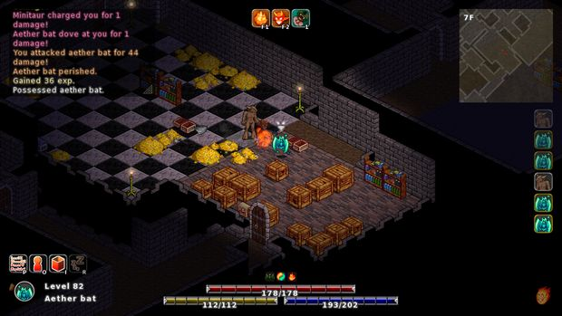MidBoss Torrent Download