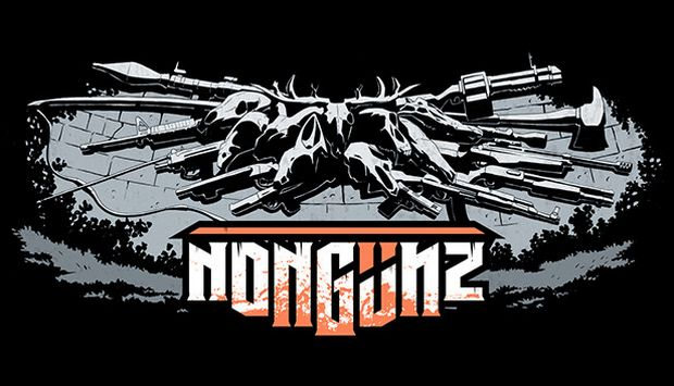Nongnz Free Download