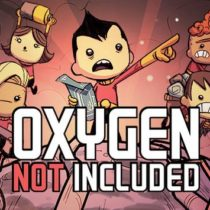 oxygen not included crack patch fr