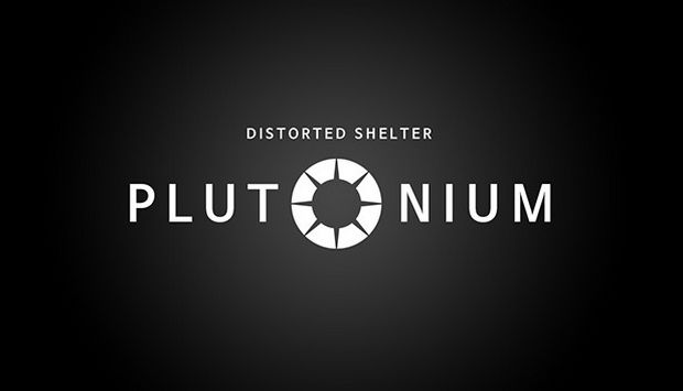 PLUTONIUM Free Download