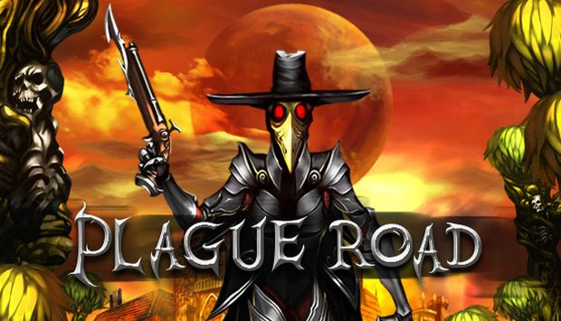 Plague Road Free Download
