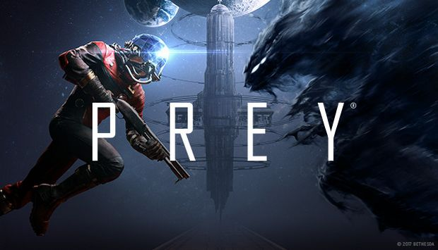 http://igg-games.com/wp-content/uploads/2017/05/Prey-Free-Download-1.jpg