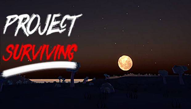 Project:surviving Free Download