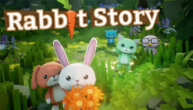 Rabbit Story Free Download