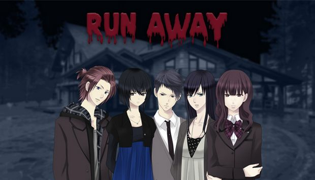 Run Away Free Download