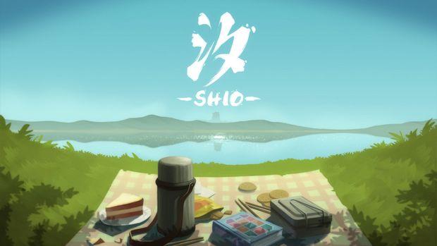 Shio Torrent Download