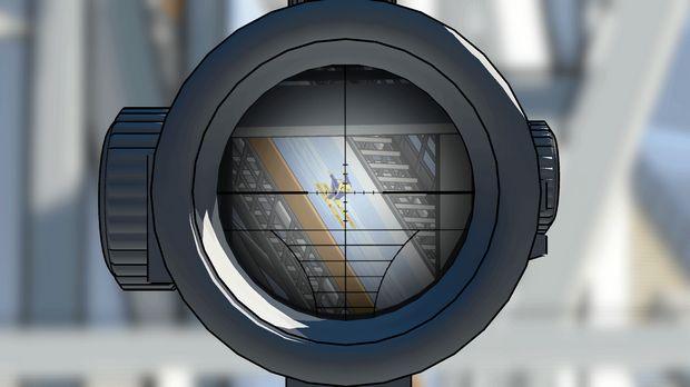 Ski Sniper Torrent Download