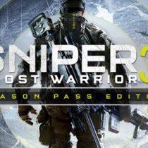 Sniper Ghost Warrior 3 Free Download (CRACKED & ALL DLC v1.2)