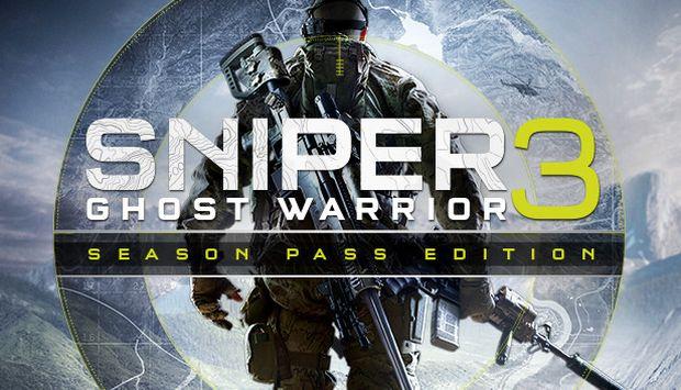 sniper ghost warrior 3 pc download google drive