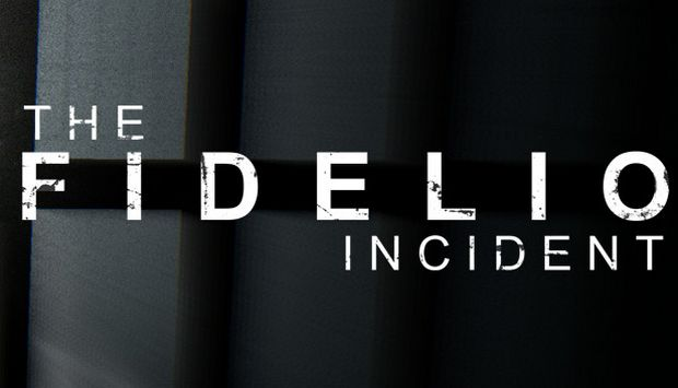 The Fidelio Incident Free Download