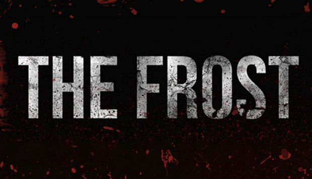 The Frost Free Download