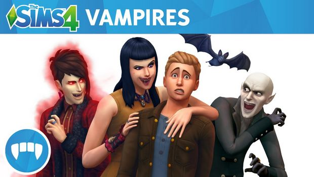 The Sims 4: Deluxe Edition Free Download