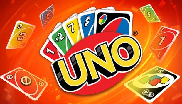 Uno Online Multiplayer Free