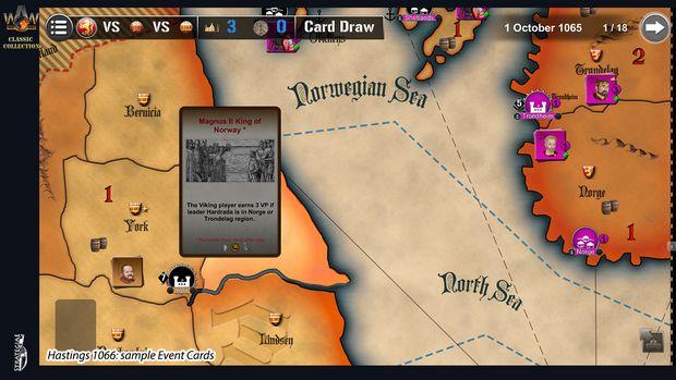 Wars Across The World Torrent Download
