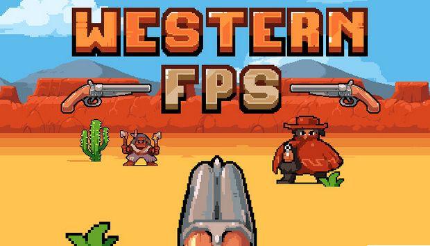 western games free