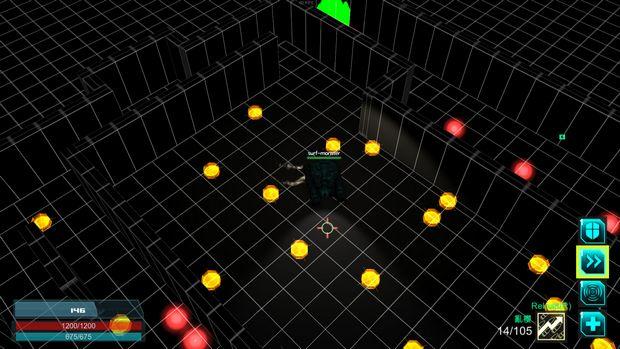 XGun-Weapon Evolution Torrent Download