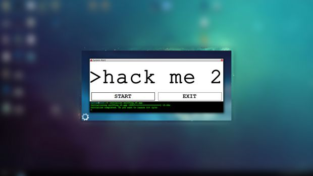 hack_me 2 Torrent Download