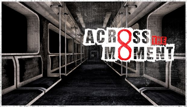 Across The Moment Free Download