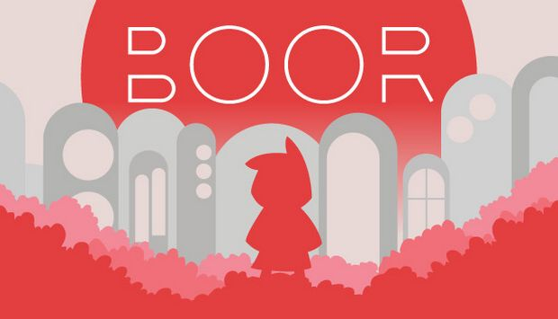 BOOR Free Download