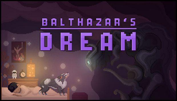 Balthazar's Dream Free Download
