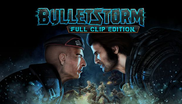 download pc games full cracked