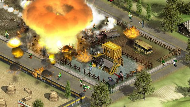 Constructor Torrent Download