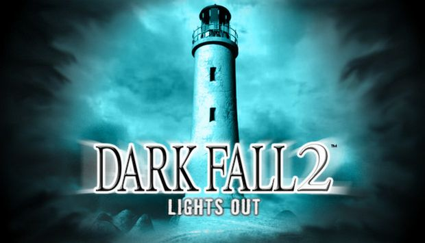 Superior Dark Fall 2: Lights Out Free Download