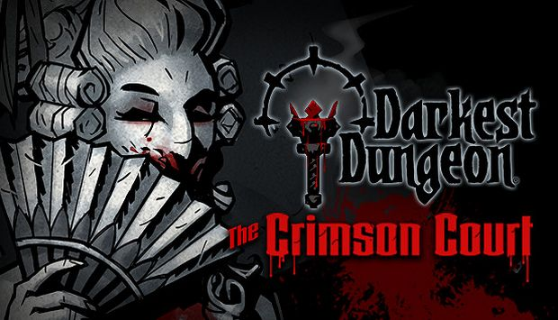 Darkest Dungeon: The Crimson Court Free Download