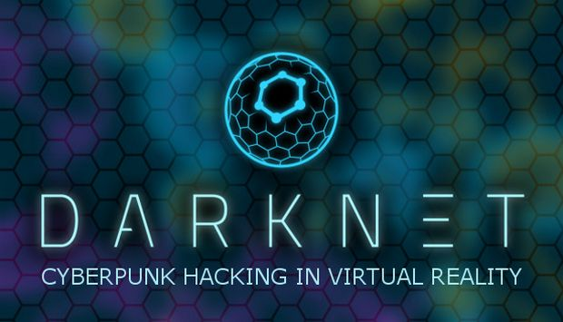 Darknet Free Download