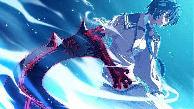 Dies irae Amantes amentes Torrent Download