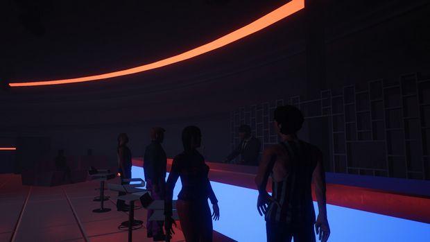 Disco Time 80s VR Torrent Download