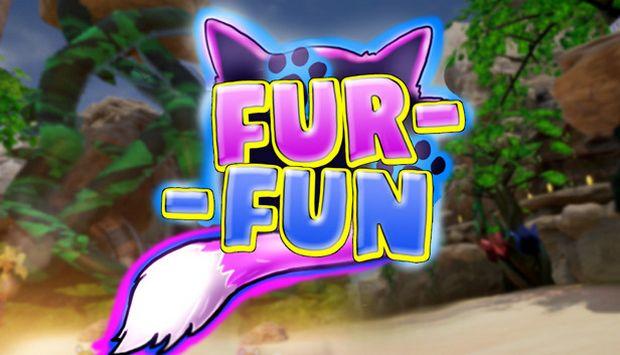 Free For Fun