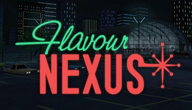 Jazzpunk: Director's Cut Flavour Nexus Free Download « IGGGAMES