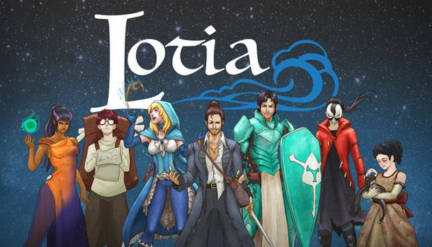 Lotia Free Download