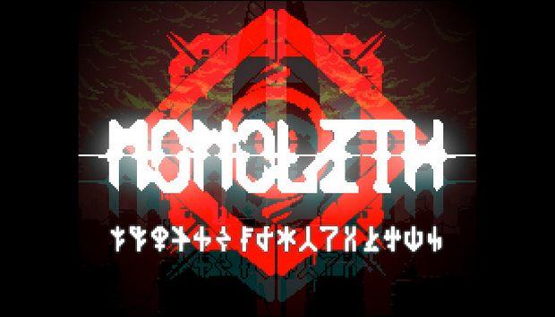 Monolith Free Download