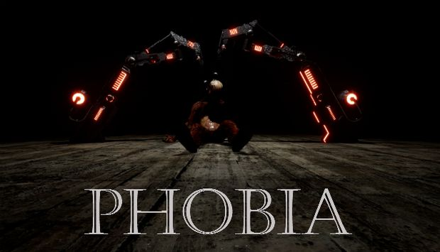 Phobia Free Download