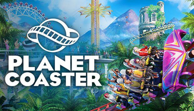 planet coaster crack igg games