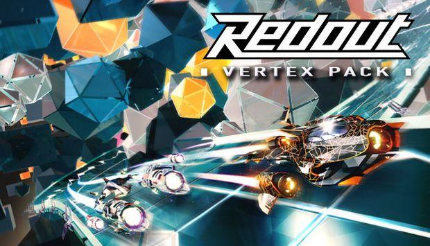 Redout Enhanced Edition V E R T E X Free Download