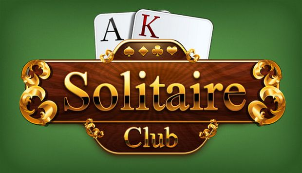 Solitaire Club Free Download