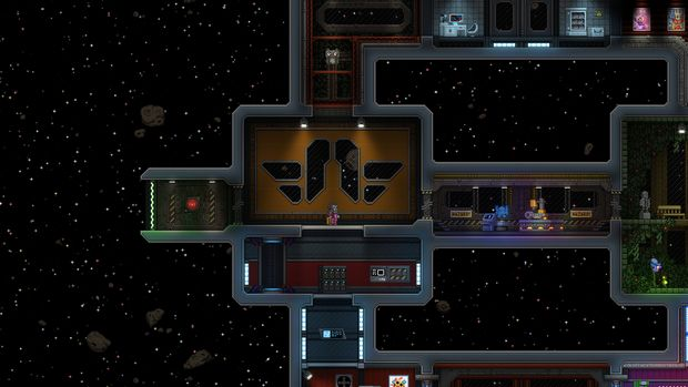 starbound download pc full