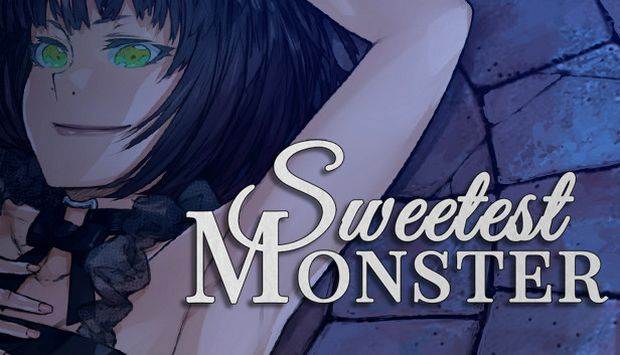 Sweetest Monster Download