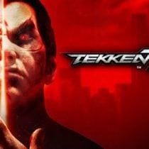 TEKKEN 7 Free Download (CPY) Crack Archives - IGGGAMES