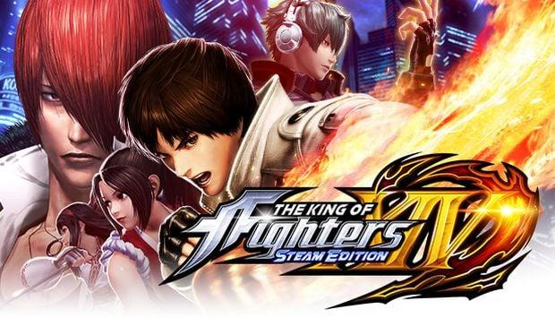 Athena (king of fighters) zerochan anime image board.