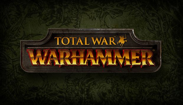 Total War: WARHAMMER Free Download