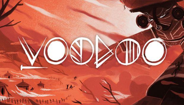 Voodoo Free Download