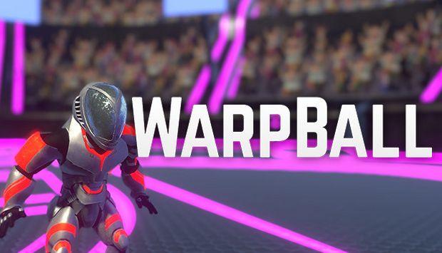 WarpBall Free Download