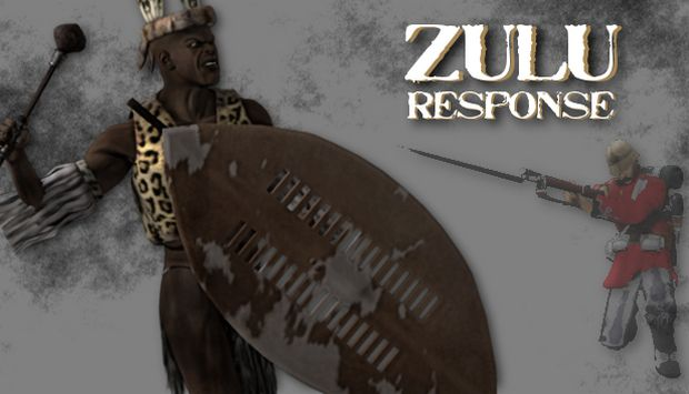Zulu Response Free Download