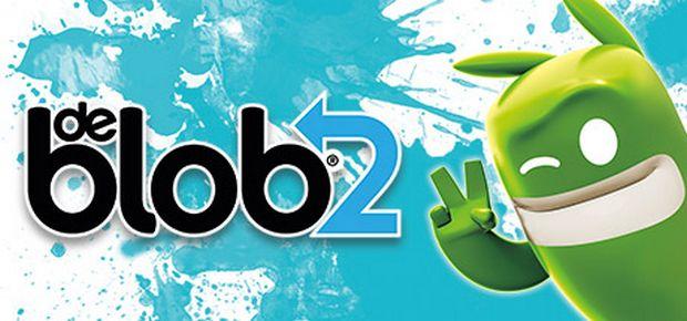 de Blob 2 Free Download
